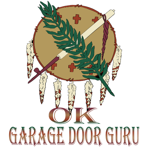 OK Garage Door Guru